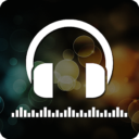 Mp3 songs – All Latest Songs List App Download For Android
