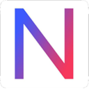 NAA SONGS App Download For Android