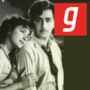 Classic Hindi Love Songs by Gaana App Download For Android