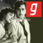 Classic Hindi Love Songs by Gaana