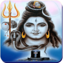 Shiva Songs App Download For Android