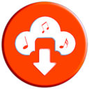 Mp3 Music Downloader – Unlimited Music Player App Download For Android