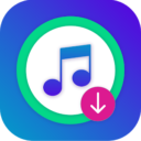 Free MP3 Music Downloader + Download MP3 Music App Download For Android