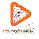 Zaymal Music – Balochi MP3 Songs Listen & Download App Download For Android