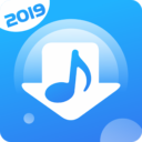 Free Music Downloader – Mp3 Music Download App Download For Android