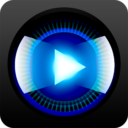 Mp3 Player App Download For Android