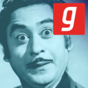 Kishore Kumar Hit Songs by Gaana App Download For Android