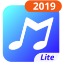 Free Music MP3 Player(Download LITE App For Android