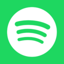 Spotify Lite App Download For Android