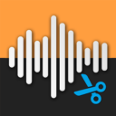 Audio MP3 Cutter Mix Converter and Ringtone Maker App Download For Android