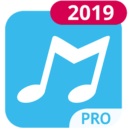 (Download Now) Free Music MP3 Player PRO  App Download For Android