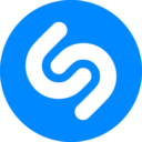 Shazam App Download For Android and iPhone