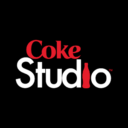 Coke Studio App Download For Android and iPhone