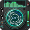 Dub Music Player – Audio Player & Music Equalizer App Download For Android