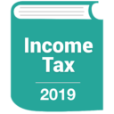 Income tax Act, 1961 – India App Download For Android