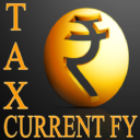 India Tax Calculator FY 2019-2020 App Download For Android