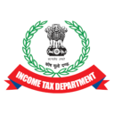 iKAR by ITD – e-Tax & Refunds App Download For Android and iPhone