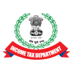 iKAR by ITD - e-Tax & Refunds