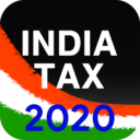 Tax Calculator India 2020 2019 App Download For Android and iPhone