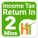 File Income Tax Return 2019: Form 16 ITR E-filing App Download For Android