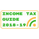 Income Tax Guide 2018-19 App Download For Android