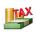 Income Tax Act 1961 App Download For Android