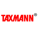 taxmann.com App Download For Android