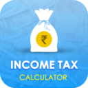 Income Tax Calculator  2019, 2020 India App Download For Android