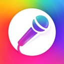 Karaoke – Sing Karaoke, Unlimited Songs App Download For Android and iPhone