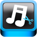 MP3 Cutter App Download For Android