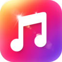 Music Player – Mp3 Player App Download For Android