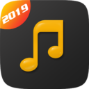 GO Music Player Plus – Free Music, Radio, MP3 App Download For Android