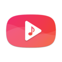 Free music player for YouTube: Stream App Download For Android and iPhone