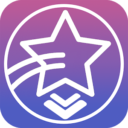 Sing Downloader for Starmaker App Download For Android