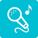 SingPlay: Karaoke your MP3 App Download For Android