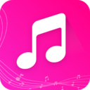 Free Music Player – MP3 Player App Download For Android