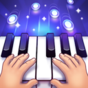 Piano – Play & Learn Free songs App Download For Android and iPhone