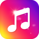 Music Player- Free Music & Mp3 Player App Download For Android