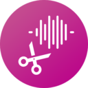 MP3 Cutter and Ringtone Maker App Download For Android