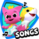 Baby Shark Best Kids Songs & Stories App Download For Android and iPhone