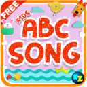 Kids Preschool Learning Songs & Offline Videos App Download For Android