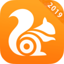 UC Browser- Free & Fast Video Downloader, News App Download For Android and iPhone