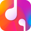 Default Music Player App Download For Android