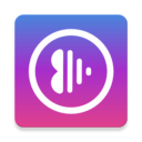 Anghami – Play, discover & download new music App Download For Android and iPhone