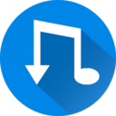 Mp3 Juices: Music Download App Download For Android