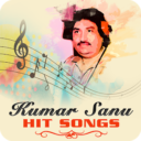 Kumar Sanu Hit Songs App Download For Android
