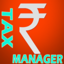 India Income Tax Manager App Download For Android