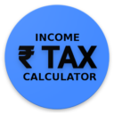 Income Tax Calculator 2017, 2018, 2019, 2020 India App Download For Android