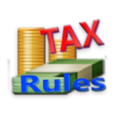 Income Tax Rules 1962 App Download For Android