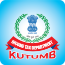 Aaykar Kutumb App Download For Android and iPhone